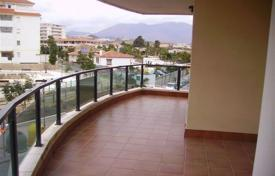Residential for sale in Manilva. Apartment – Manilva, Andalusia, Spain