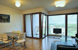 4 bedroom apartments for sale in Central Europe. Apartment – Praha 9, Prague, Czech Republic