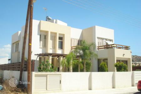 Residential for sale in Alethriko. Five Bedroom Detached House — Reduced