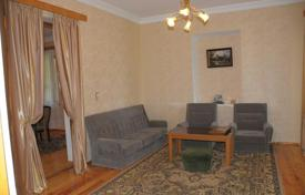 Residential for sale in Mtskheta-Mtianeti. Country seat – Mtskheta-Mtianeti, Georgia
