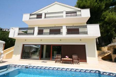 Residential for sale in Split-Dalmatia County. Villa - Žedno, Split-Dalmatia County, Croatia