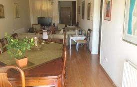 Cheap 3 bedroom apartments for sale in Nicosia. 3 Bedroom Apartment in Pallouriotissa
