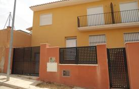 Foreclosed 5 bedroom houses for sale in Spain. Villa – Chelva, Valencia, Spain