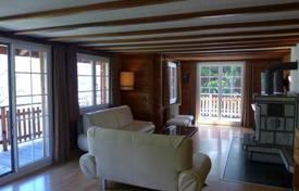 Residential to rent in Saas Fee. Apartment – Saas Fee, Valais, Switzerland