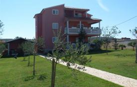 Property for sale in Premantura. Townhome – Premantura, Istria County, Croatia