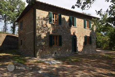 Property for sale in Greve in Chianti. Villa - Greve in Chianti, Tuscany, Italy