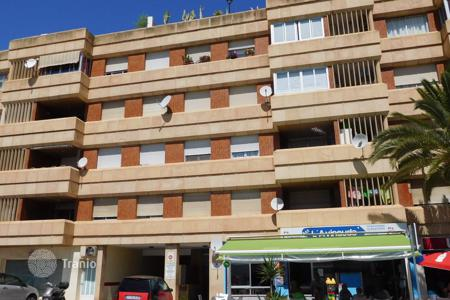 Cheap 4 bedroom apartments for sale in Valencia. Apartment – Javea (Xabia), Valencia, Spain