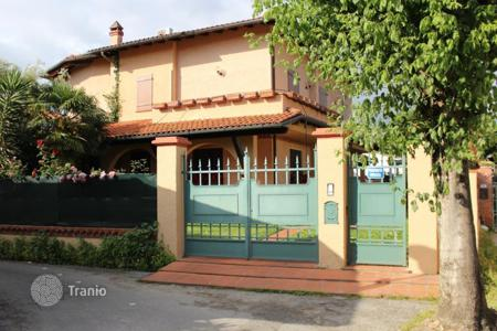 Property to rent in Italy. Villa - Tuscany, Italy