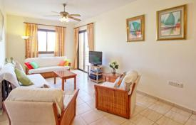 3 bedroom apartments for sale in Paphos. Apartment – Paphos (city), Paphos, Cyprus