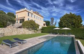 Sought-after gated estate for 1,590,000 €