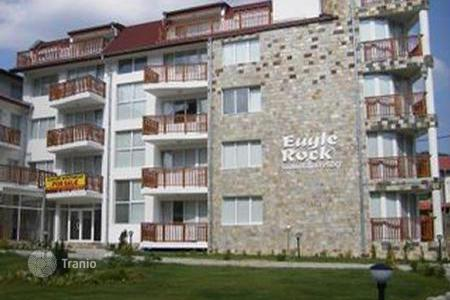 Apartments with pools for sale in Borovets. Apartment – Borovets, Sofia region, Bulgaria