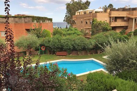 2 bedroom apartments for sale in Costa Brava. Apartment – Lloret de Mar, Catalonia, Spain