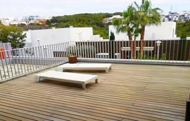 Residential for sale in Garraf. Apartment – Garraf, Catalonia, Spain
