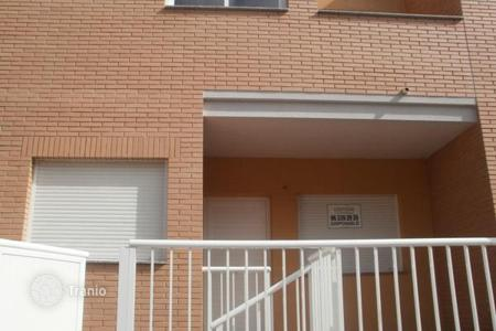 Houses for sale in Guardamar de la Safor. Villa – Guardamar de la Safor, Valencia, Spain