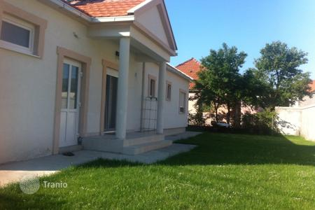 Residential for sale in Cetinje (city). Townhome - Cetinje (city), Cetinje, Montenegro