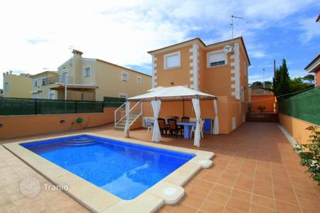 Property for sale in Son Ferrer. Villa – Son Ferrer, Balearic Islands, Spain