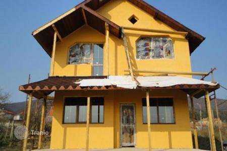 3 bedroom houses for sale in Burgas. Detached house - Goritsa, Burgas, Bulgaria
