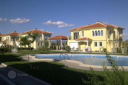 Coastal houses for sale in Burgas (city). Villa – Burgas (city), Burgas, Bulgaria
