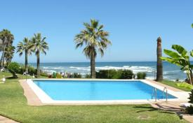 2 bedroom apartments for sale in Costa del Sol. Apartment – Mijas, Andalusia, Spain