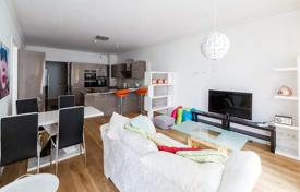 1 bedroom apartments for sale in Berlin. One bedroom apartment with balcony in a new building close to the boulevard Kurfürstendamm, Wilmersdorf district, Berlin