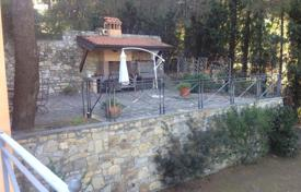 Luxury 4 bedroom houses for sale in Italy. Villa – Andora, Liguria, Italy