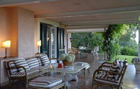 Luxury residential for sale in Monte Argentario. Luxury villa in Porto Ercole, Monte Argentario