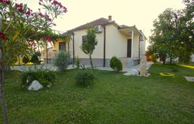 2 bedroom houses for sale in Montenegro. Villa – Podgorica (city), Podgorica, Montenegro