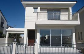Property for sale in Nicosia. Villa – Dali, Nicosia, Cyprus