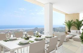 2 bedroom apartments for sale in Benalmadena. Apartment – Benalmadena, Andalusia, Spain