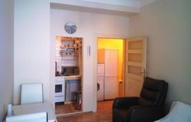 Cheap 1 bedroom apartments for sale in the Czech Republic. Apartment – Praha 2, Prague, Czech Republic