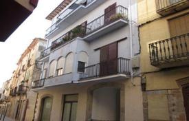 Foreclosed 2 bedroom apartments for sale in Catalonia. Apartment – Constantí, Catalonia, Spain
