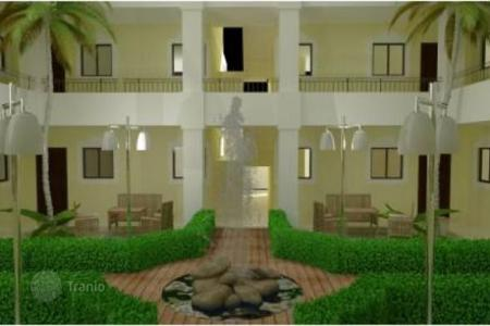 Cheap property for sale in North America. Apartment – Tulum, Quintana Roo, Mexico