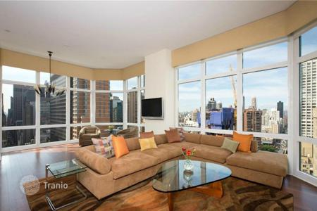 Luxury condos in midtown manhattan for sale buy for Luxury apartments manhattan for sale