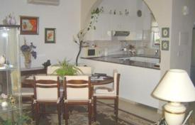Cheap residential for sale in Paphos. 2 Bedroom Townhouse, Sea Views — Tremithousa