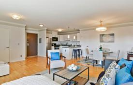 Condo – San Francisco, California, USA for 1,150,000 $