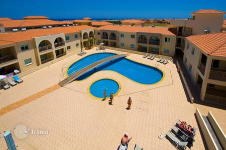 Penthouses for sale in Paralimni. Superb 2 Bedroom Penthouse Apartment with Roof Garden
