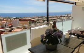 Apartments for sale in Santa Cruz de Tenerife. Apartment – Adeje, Canary Islands, Spain