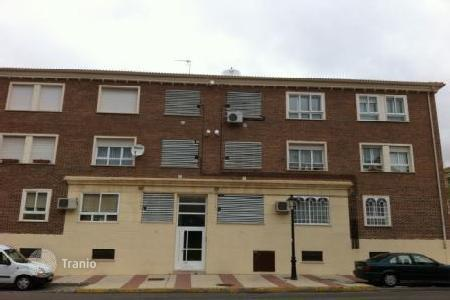 Cheap apartments for sale in Azuqueca de Henares. Apartment – Azuqueca de Henares, Castille La Mancha, Spain