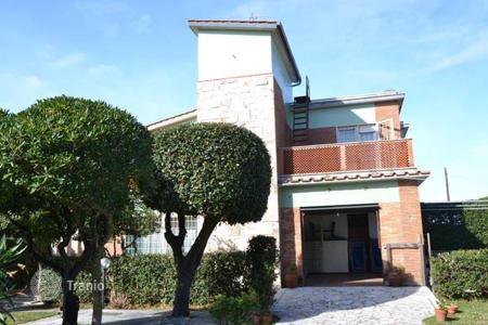 5 bedroom houses for sale in Lazio. Villa – Lavinio, Lazio, Italy