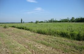 Property for sale in Szada. Development land – Szada, Pest, Hungary