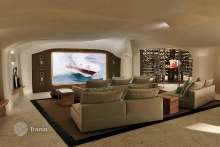 Luxury residential for sale in Sardinia. Villa – Sardinia, Italy