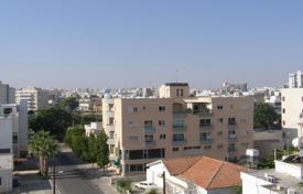 Cheap 1 bedroom apartments for sale in Nicosia. Apartment – Nicosia (city), Nicosia, Cyprus
