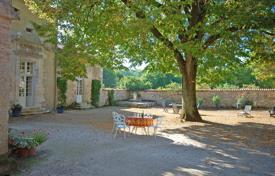 Property to rent in Aquitaine. La Chartreuse