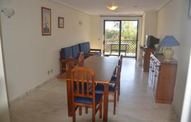 Apartments for sale in Portugal. Apartment – Faro, Portugal