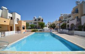 Townhouses for sale in Poli Crysochous. Terraced house – Poli Crysochous, Paphos, Cyprus