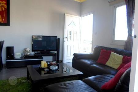 1 bedroom apartments for sale in Paphos (city). Apartment – Universal, Paphos (city), Paphos,  Cyprus