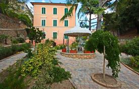 Luxury houses for sale in Tuscany. Villa – Grosseto (city), Province of Grosseto, Tuscany, Italy