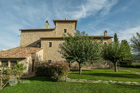 Commercial property for sale in Umbria. Nice cozy hotel in Umbria