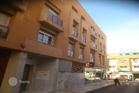 Bank repossessions property in Roquetas de Mar. Apartment - Roquetas de Mar, Andalusia, Spain