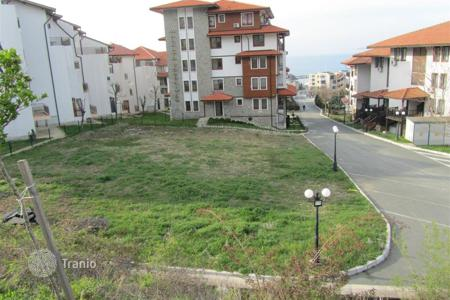 Land for sale in Burgas. Development land – Sveti Vlas, Burgas, Bulgaria